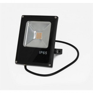 Proyector led exterior 30W
