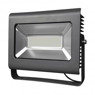 Proyector LED SMD Diamond (150W)