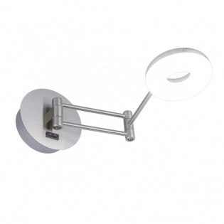 Aplique de pared LED Niky (5W)