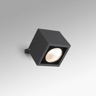 Foco proyector LED Oko (20W)