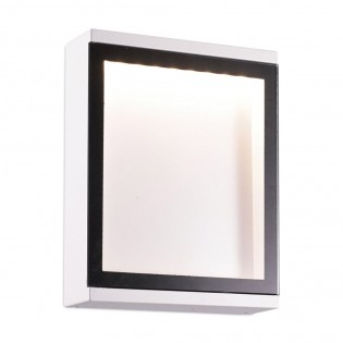 Aplique de exteriores LED Cella (6W)