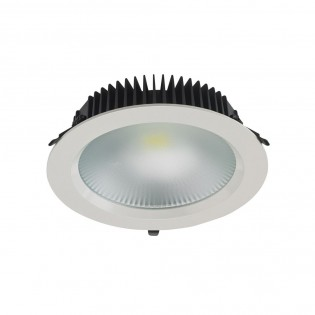 Downlight LED Pandora (21W)