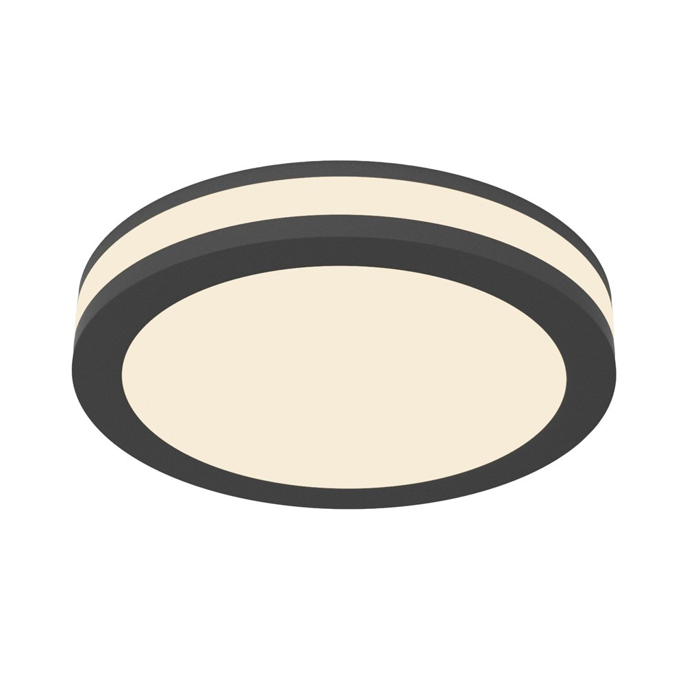 Downlight LED circular Phanton Lamparas.es