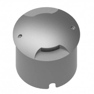 Empotrable exterior Led 6W - 123526